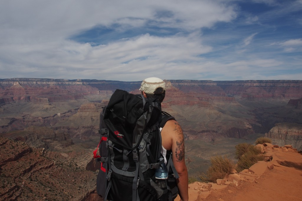 Peter_Grand_Canyon